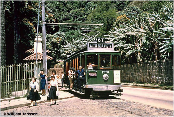 Uploaded Pin Com Imagens Rio De Janeiro Rio Viagem No Tempo