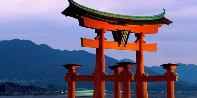 Japan: Die aktuellen Hard- und Software-Charts (26.06.17 - 02.07.17): Hardware: - Switch – 25,805 - PS4 – 21,873 - New 3DS LL – 12,669 -…