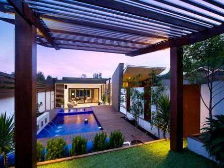 Sold Price for 23 Watersedge Terrace Highton Vic 3216