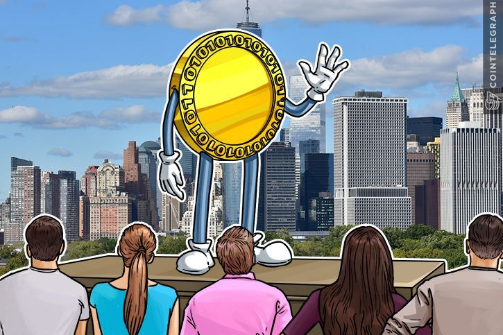 """UBS: Crypto is Doomed to Low Demand Unless You Pay Taxes With It  Swiss investment bank UBS says Bitcoin is in a speculative bubble and needs government permission not to fail.  In a whitepaper published a week ago UBS which is at the same time a major proponent of Blockchain technology said demand for any cryptocurrency hinges on governments accepting it of all things for tax payments. The paper reads:  """"If governments refuse to accept cryptocurrencies for tax payments the single most…"""