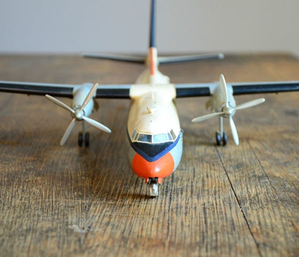 Dutch Model Airplane >> Fantastic!Kids Stuff, Themed Rooms, Dutch Models, Aerial Theme, J Man, Theme Room, Models Airplanes