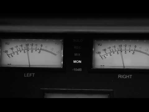 Grace Capristo feat Marco Mengoni- Ricorderai l'amore ( Remember the love) - 28 ottobre 2016