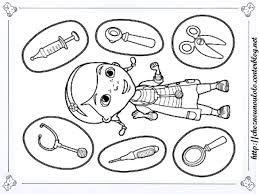59 best images about docteur on Pinterest | Doc McStuffins, Tes and Disney junior