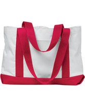 Wholesale Tote Bags and Other Wholesale Accessories, all at Low Wholesale prices | BlankApparel.com