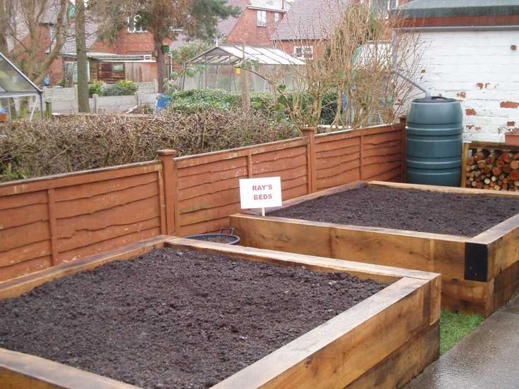 railway sleepers and projects a chance to share ideas photos and projects using railway sleepers - Garden Design Using Sleepers