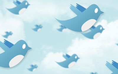 30 Young Leaders Worth Following On Twitter