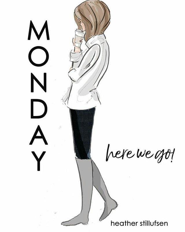 God morgon till en ny vecka☕❄ Idag Metojectdag som vanligt, sen o handla. Blir en bra veckaDottern J kommer hem på torsdag morgon ca 04.00Ha en fin måndag❄ #nyvecka #måndag #metojectpen #reumatism #hemmaigränlandet #heatherstilllufsen