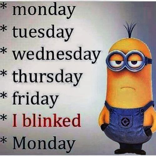 30 Funniest Minions Memes #Minions #Memes