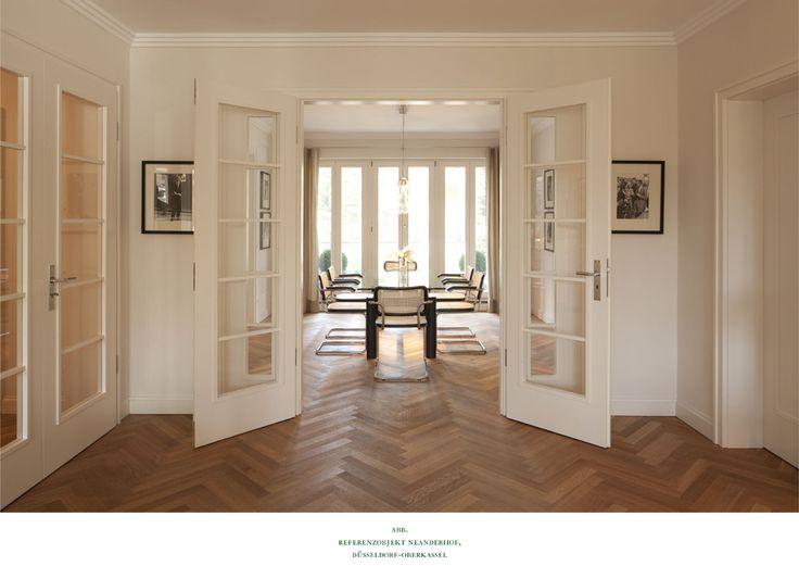 die besten 25 doppelt r innen ideen auf pinterest falsche wandmalereien b cherregale vom. Black Bedroom Furniture Sets. Home Design Ideas
