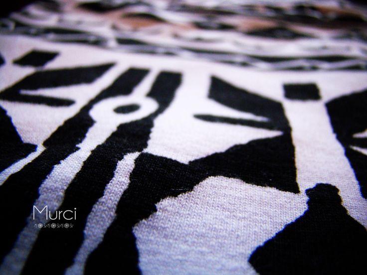 #Black&white #Backtoblack