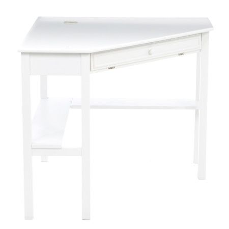Wayfair - Watson Computer Desk