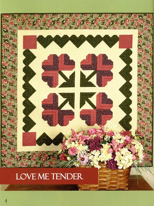 148 best LYNETTE JENSEN images on Pinterest | Cottages, Cabin and ... : thimbleberries quilt club - Adamdwight.com
