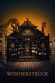 Watch Wonderstruck Full Movies Online Free HD http://movie.watch21.net/movie/383709/wonderstruck.html Genre : Drama Stars : Oakes Fegley, Julianne Moore, Michelle Williams, Millicent Simmonds, Cory Michael Smith, Tom Noonan Runtime : 120 min. Production : Killer Films Movie Synopsis: The story of a young boy in the Midwest is told simultaneously with a tale about a young girl in New York from fifty years ago as they both seek the same mysterious connection.