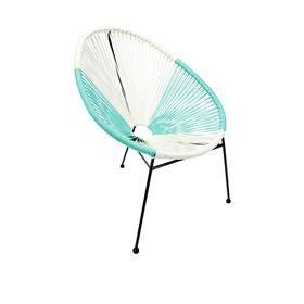 Acapulco Replica Chair