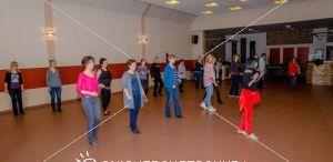 Propose - Cours des danses latines en solo pour tous - Petites Annonces Sports & Loisirs - Belgique