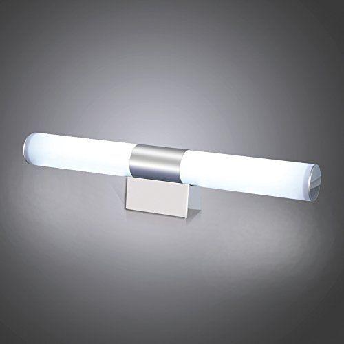 Portable UV Light 1UV Tube( UV Wavelength: 365nm) | #12 #Automotive #Blinker #Fenders #for #GenRight #KIT #Led #LED1004 #Light #Marker #Stealth #Tube #2X #60cm #AudiStyle #Cobblehome™ #Daytime #DRL #Headlight #Strip #Switchback #(Pair) #2.5inch #70178 #Any #Clamps #Country #Mounting #OD #Rough #Universal #(25W #10w #110120VAC #2 #1.2m #10pc #20W #48 #110V #19.68 #220V #50 #5w #5x1W #85265VAC #Bed #Clip #CM #Cool #Design #Desk #FLEXIBLE #from #High #Home #INCH #Industrial #Lamp #lighting #on…