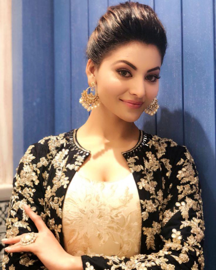Urvashi Rautela | Indian actress hot pics, Bollywood