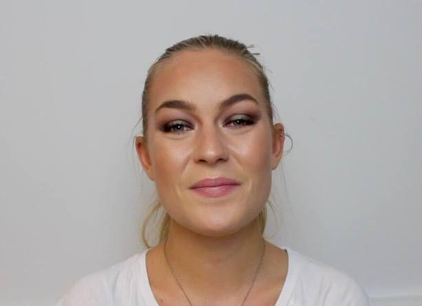 Video: Bliv klar til efterårets fester med Amalies makeupguide