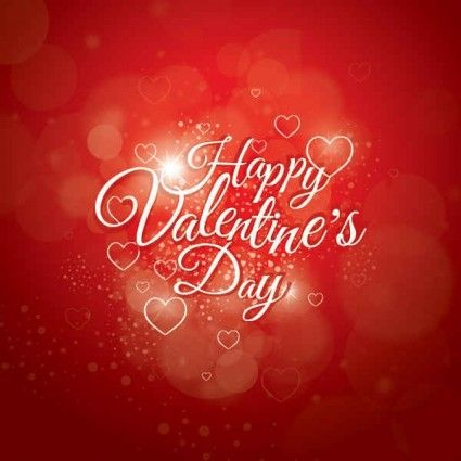 Happy Valentine's Day from ECOMAIDS get in on our Special Offers going on now! http://www.ecomaids.com/library/special-offers.cfm