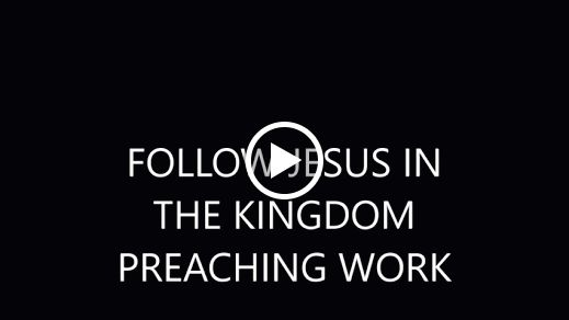 jw.org Online Library Songs Working Together in Unity Song 53 (Ephesians 4:3)