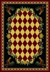 36 Best Country Rugs Images On Pinterest Country Rugs