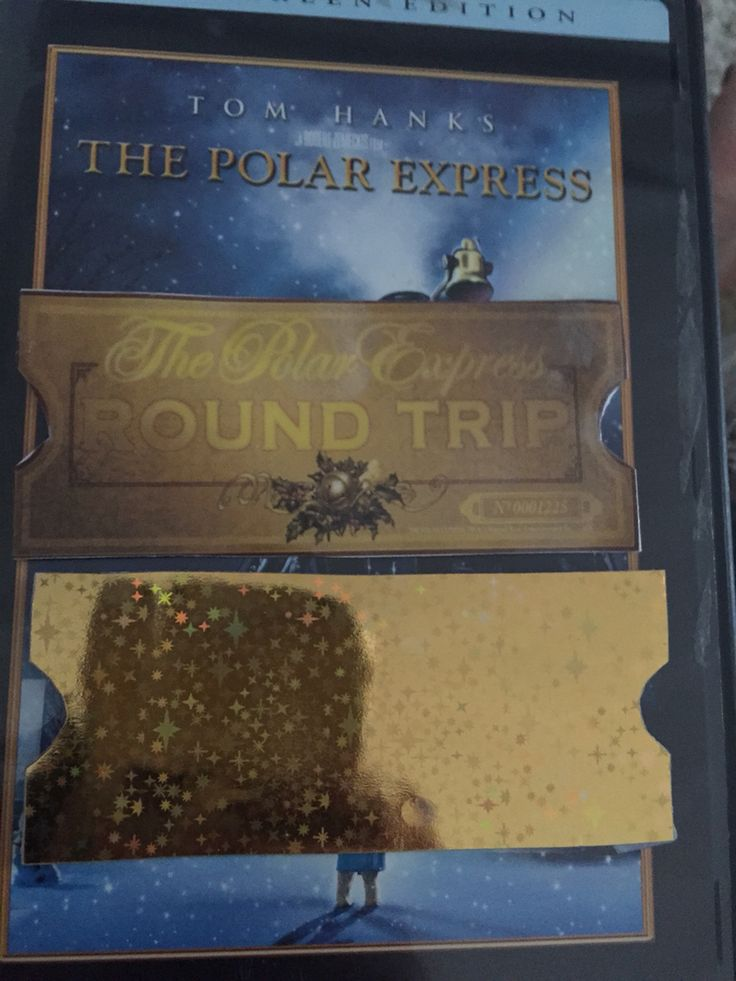 polar express golden ticket template - 25 best ideas about golden ticket template on pinterest