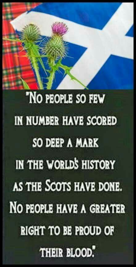 St. Andrew Society of Aiken on Facebook. Pertaining to Scottish history