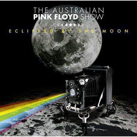 Music Pink Floyd Pink Floyd Eclipse Jazz Poster