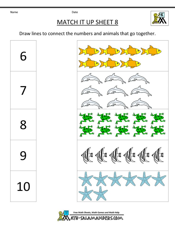 13 best Colour images on Pinterest | Activity sheets for kids, Free ...