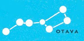 Tunnistan Otavan, Orionin ja Kassiopeian tähtikuviot: Täältä löytyvät tavallisimmat tähtikuviot