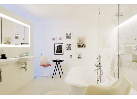 Atelier mkd.    32 rue Saint-Paul - 75004 Paris   contact@ateliermkd.com     Crédit photo : Raphael Dautigny