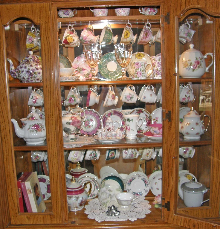 tours antique cabinets closets rekomended china scellerie hotel ideas hutches corner closet and cabinet hutch