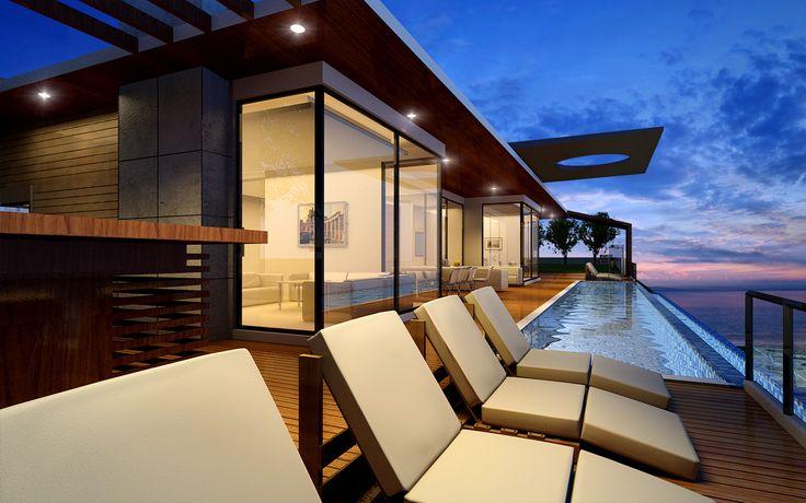112 best CK Architecture Interiors LLC Interior Design Fit Out