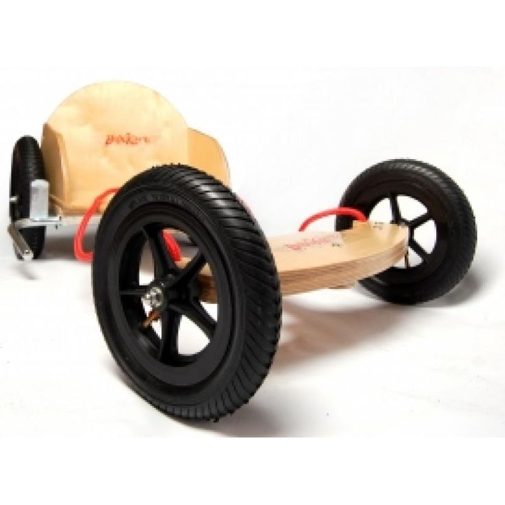 Wooden Billy Cart Google Search Projects To Try