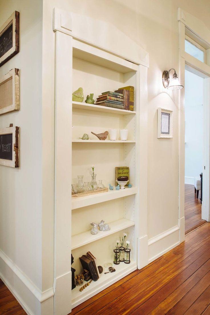 best books and more books images on pinterest bookshelves