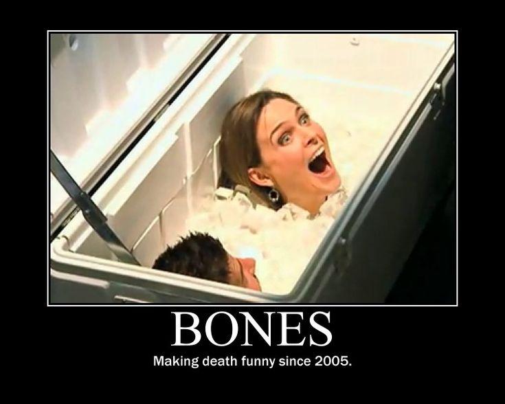 Bones Motivator 3 by Kuroi-91.deviantart.com on @deviantART