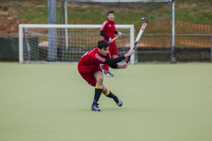 Team Solent Hockey (Mens). Visit our website for more info about the team: www.solent.ac.uk/hockey