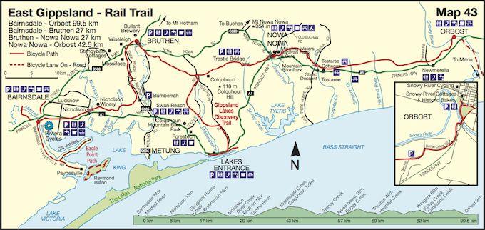 map_43