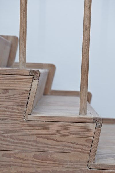 Arne Jacobsens eget sommerhus - modernisme -