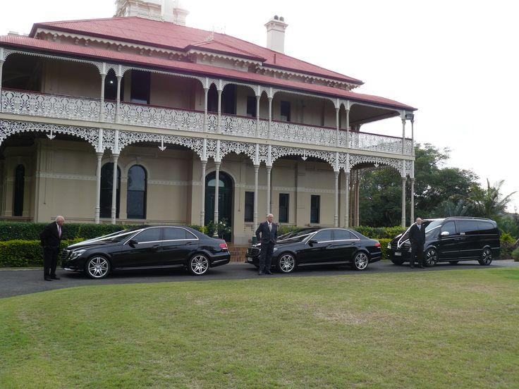 Wedding venue Woodlands of Marburg Brisbane Celebrant Neal Foster The Marriage Celebrant performs weddings here.