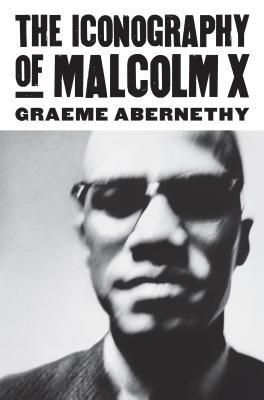 Click the image to visit the University at Buffalo Libraries catalog and learn more about the book, including library location information. #ublibraries #malcolmx #photography #images