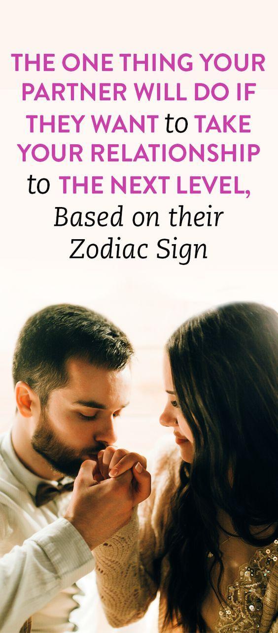Liefde dating en relatie advies