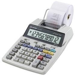 CALCULATORS: CALCULATOR