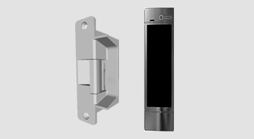 The Digital Keys tap device