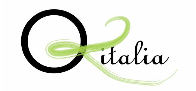 #o2italia #ecodesign