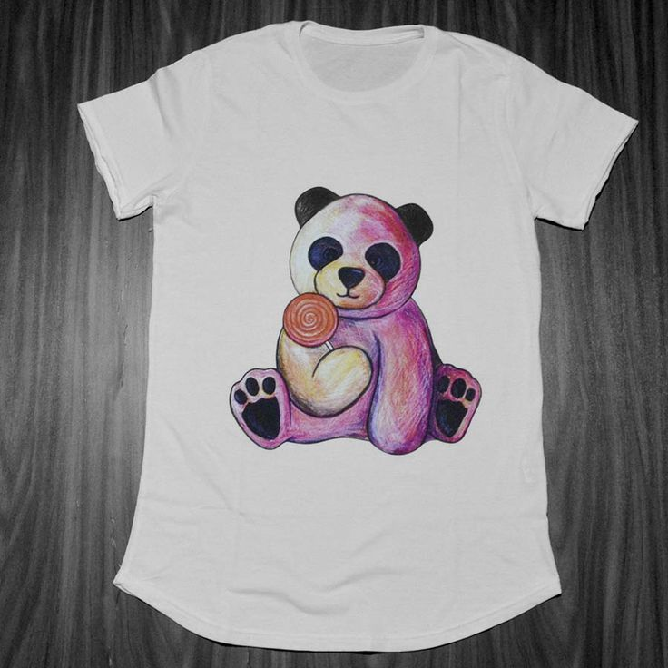 t-shirt by updfq brand. Made in Italy.Available only on our website http://www.updfq.it/prodotto/t-shirt-teddy-bear-unisex/