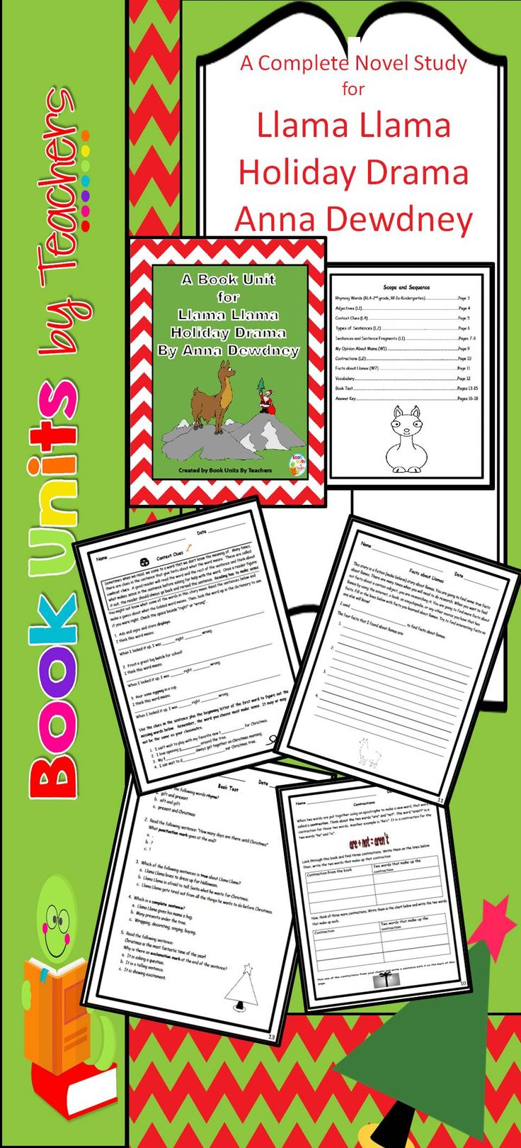 best 20 llama llama books ideas on pinterest llama llama red