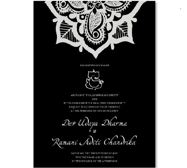 49 best MB Event images on Pinterest Event flyers, Forks and - prom invitation templates