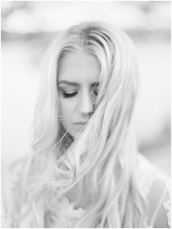 37 best Kristen Kilpatrick: wedding work images on Pinterest ...