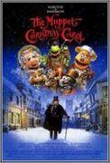 Ver Online Los teleñecos en Cuento de Navidad (1992) En VK Gratis